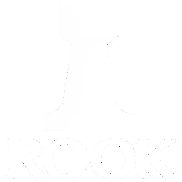 Logo Rook