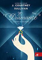 Capa Diamante - 200px