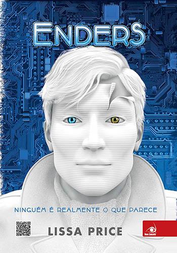 Capa Enders