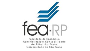 Logo FEARP