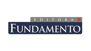 Logo Fundamento