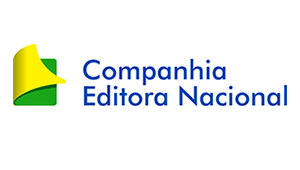Logo IBEP