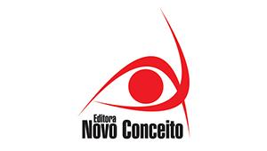 Logo Novo Conceito